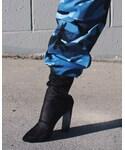 LAMODA | (Boots)