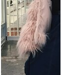 Missguided | (Other outerwear)