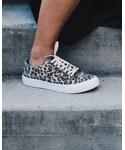 HUF   (Sneakers)