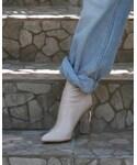 lamoda   (Boots)