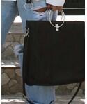 Missguided   (Handbag)