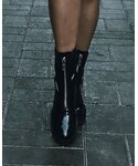 Alice and Olivia | (Boots)