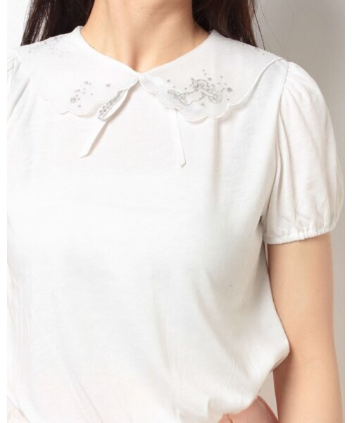 Secret Honey(シークレットハニー)の「Tシャツ・カットソー」
