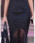 revolve | (One piece dress)