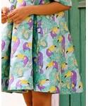 asos | (One piece dress)