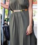 asos   (One piece dress)