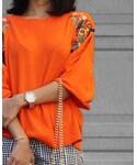 ZARA | (Knitwear)