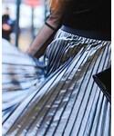 EXPRESS   (Skirt )
