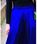 J.CREW | (Skirt )