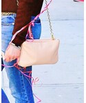 ANN TAYLOR   (Handbag)