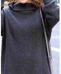 TOBI | (Dress)