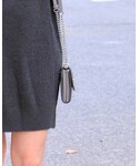 MICHAEL KORS | (Shoulderbag)