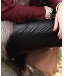 ANN TAYLOR | (Pants)