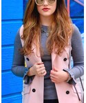 ANN TAYLOR | (Knitwear)
