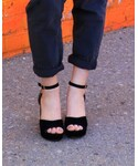 nanette lepore | (Sandals)