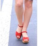 Miz Mooz | (Sandals)