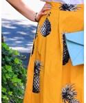 ANN TAYLOR | (Skirt )