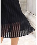 & Other Stories | (Skirt )