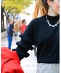 Anthropologie | (Knitwear)