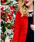 ANN TAYLOR | (Jacket (Suit))