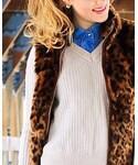 ANN TAYLOR   (Knitwear)