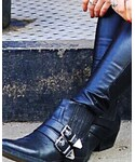 Guess | (Boots)