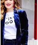 ANN TAYLOR | (Tailored jacket)
