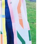 Peter Pilotto | (Knitwear)