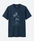 UNIQLO(ユニクロ)の「Tシャツ・カットソー」