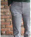 FOREVER 21 | (Trousers)