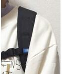 Karrimor | (Backpack)
