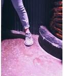Yeezy | (Sneakers)