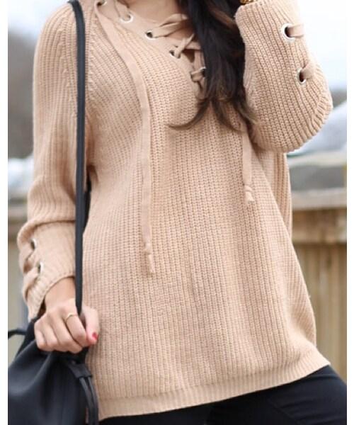 GAP「Knitwear」