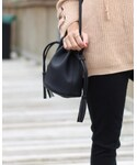 Nordstrom | (Shoulderbag)