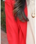 H&M | (Overcoat)