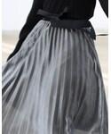chicwish | (Skirt )