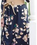 Lulus | (Dress)