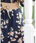 makemechic | (Dress)