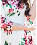 shopjessakae | (Dress)