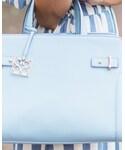 88handbags   (Handbag)
