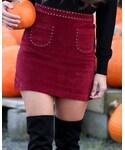 Target   (Skirt )