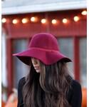 Charming charlie   (Hat)