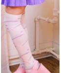 Angelic Pretty | (Socks)