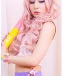 lockshop wigs | (Wig)