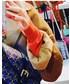 ZARA(ザラ)の「ニット・セーター」