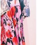 MSGM | (ドレス)