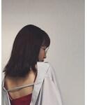 H&M | (メガネ)