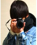 Canon | (カメラ/カメラグッズ)