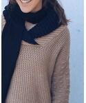 Nordstrom | (Knitwear)