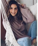 FREE PEOPLE | (Knitwear)